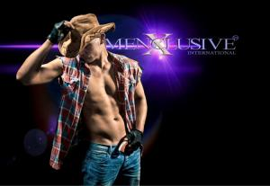 MENXCLUSIVE AGENCY