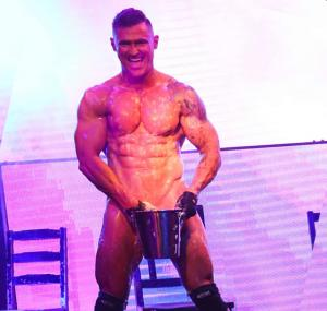 male strippers menxclusive